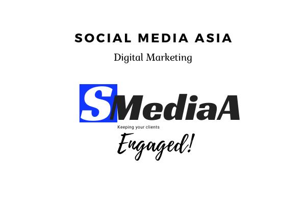 Social Media Asia Banner 1