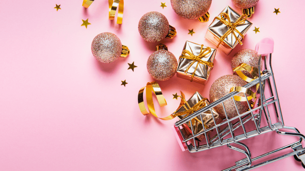 20201117-10-steps-to-a-successful-2020-ecommerce-holiday-nikki-1024x576 png