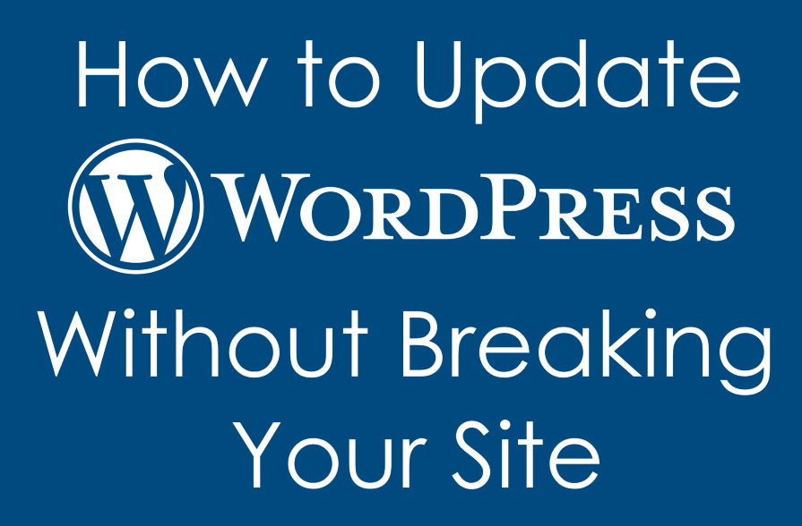 How-to-update-wordpress-without-breaking-your-site gif